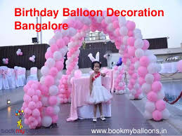 Plan A Stress-Free Wedding.We are best event planners in Bangalore