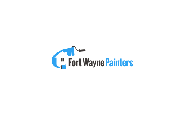 Fort Wayne Painters