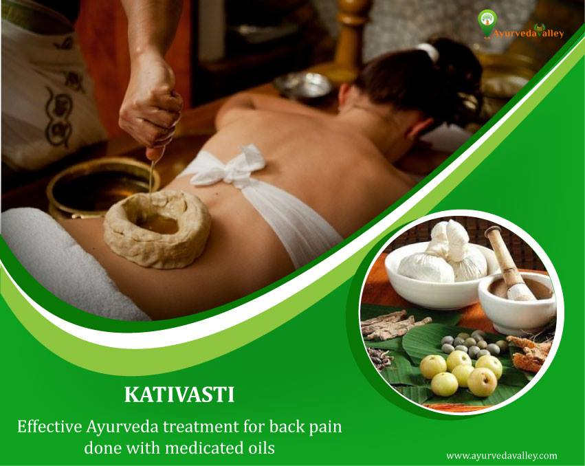 Best Ayurveda Packages in India: Ayurveda Valley