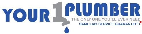 Plumbers in Columbia MD
