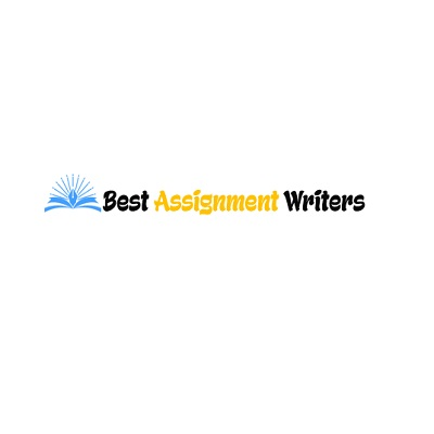 Best Assignment Writers