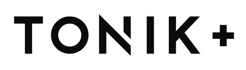 TONIK+ ADVERTISING AGENCY