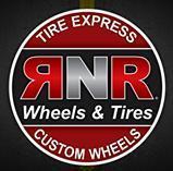 Fayetteville Tire Shop