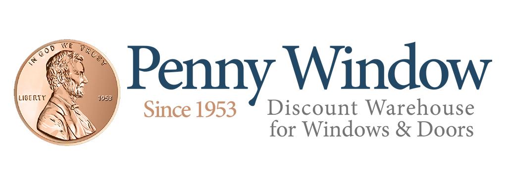 Penny Window