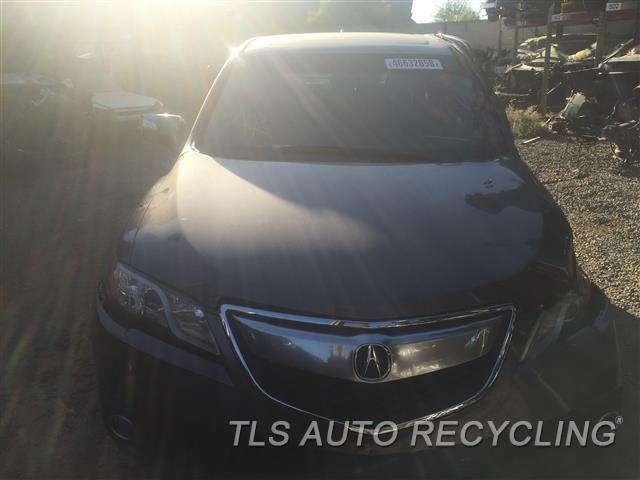 Used Parts for Acura RDX - 2013 - 901.AC1P13 - Stock# 8579BL