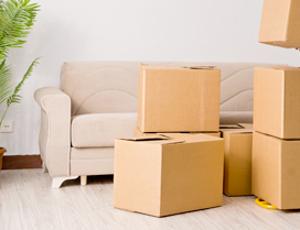 Miami Beach Long Distance Moving Companies