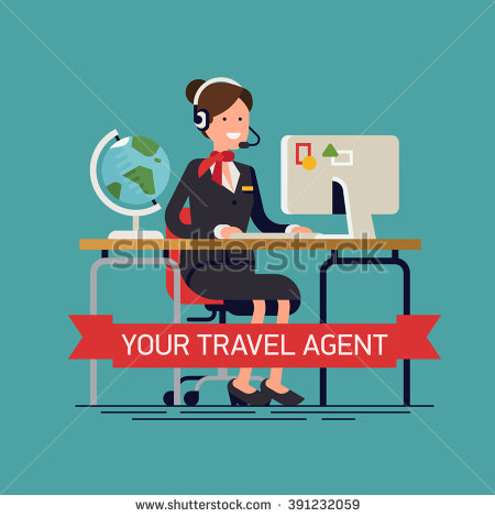 The Best Indiant Travel agency Ahmedabad