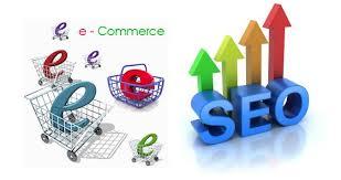 Get best e-commerce SEO