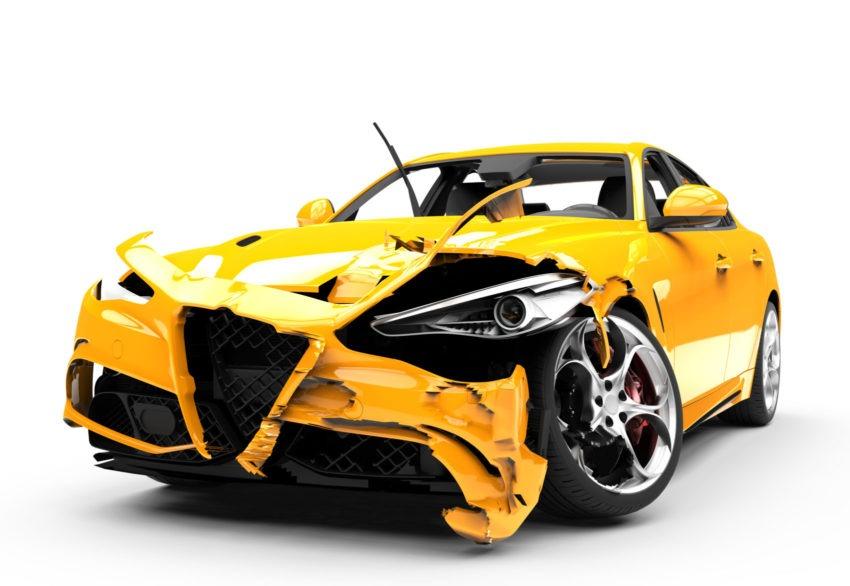 We buy junk cars fast /Compramos carros rápido llamanos te pagamos en efectivo (323)9753532