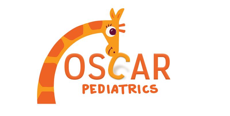 NJ's Well-Experienced Pediatrician