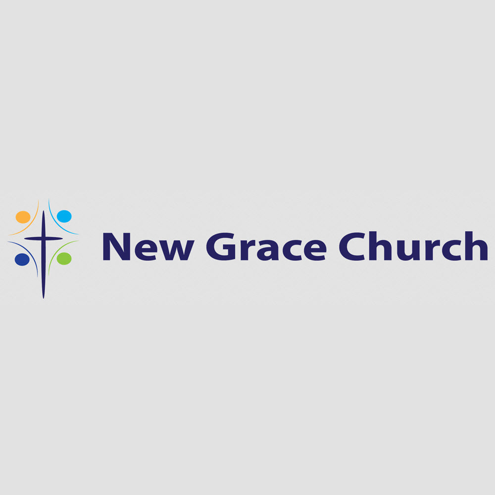 New Grace Church Ministries