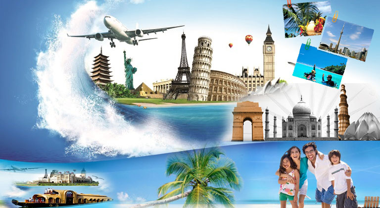 CHEAP / BEST TRAVESL WITH GREATE OFFERS OVER WORLD