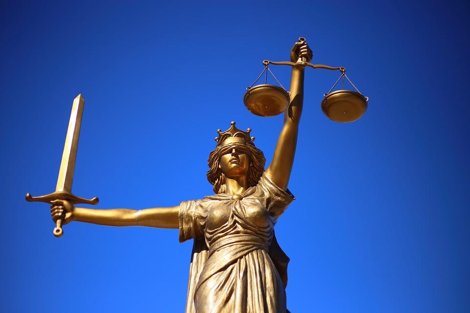 Ashby Law, PLLC
