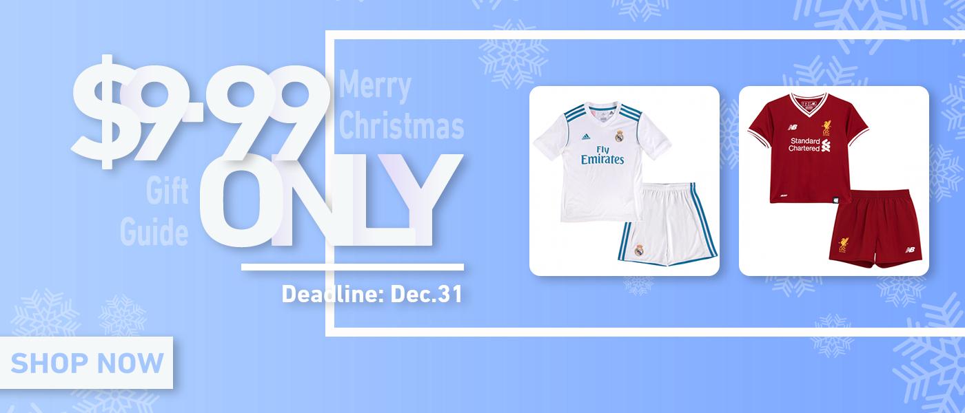 hot sale online b8bce e660f PennySaver   Awishdeal - Buy Cheap Soccer Jerseys, Soccer ...