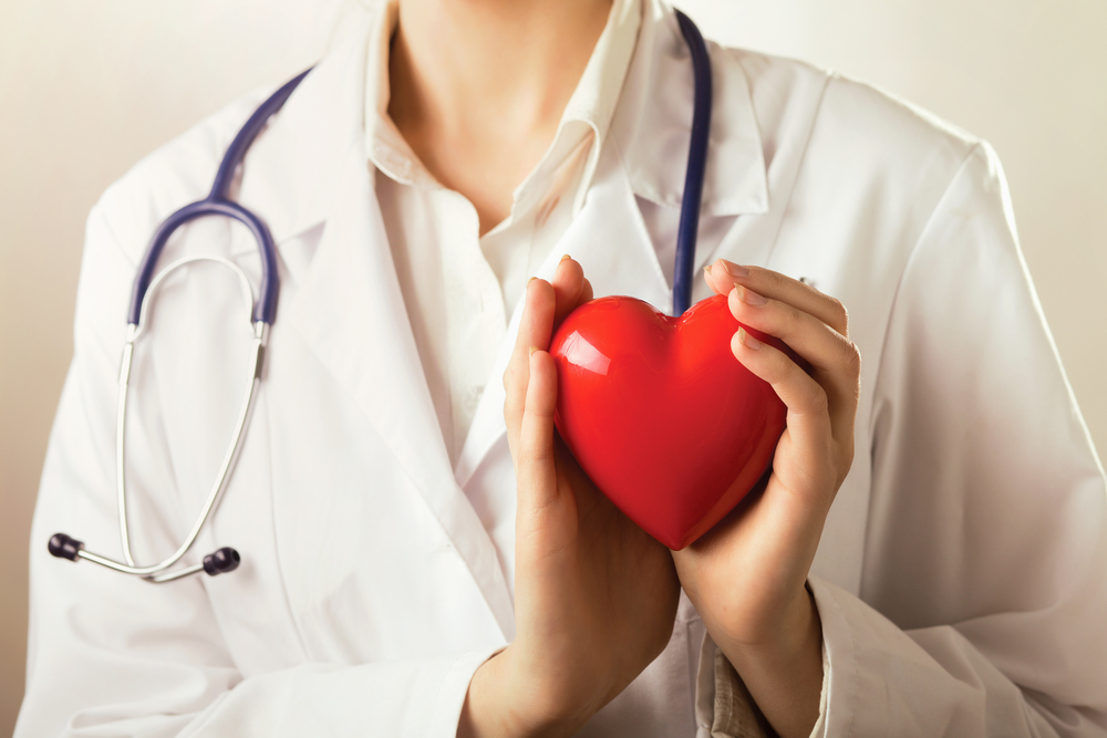 Cardiovascular Disease Treatment Brooklyn, NY | Cardiology Medicine