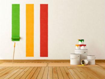 Coloreffect Painting LLC
