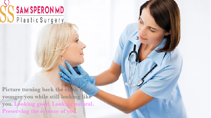 Chicago Plastic Surgery | Top Plastic Surgeons Chicago IL