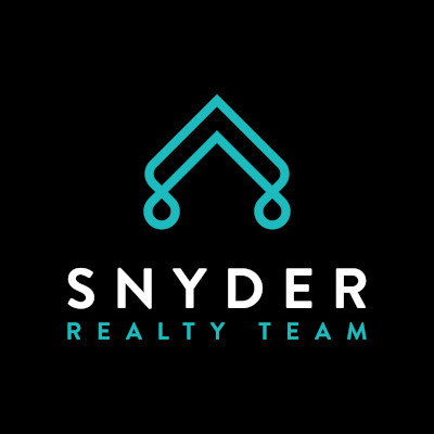 Snyder Realty Team