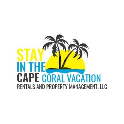 Cape Coral Villa Rentals   Cape Coral Monthly Vacation Rentals