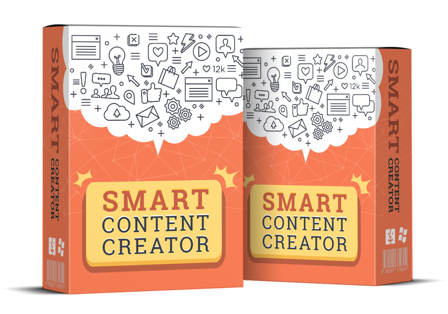 AnimationStudio - Smart Content Creator