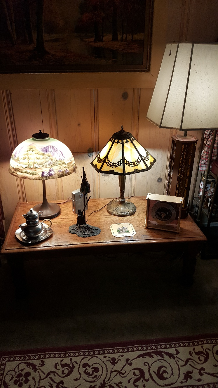 Handy Man ! Jack Of All Trades ! Packed Estate ! Old ! Vintage ! Antiques ! All Must Go !