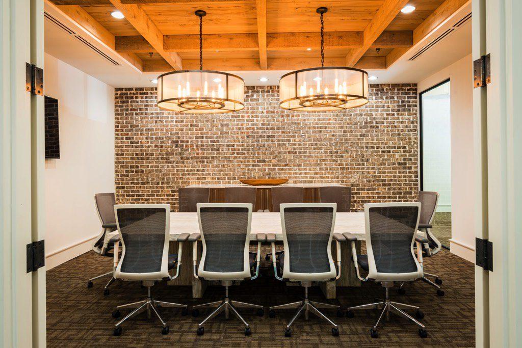 Renovation Contractors Orlando | Trousdale & Company, Inc.
