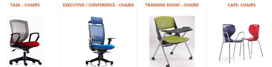 Modular office furniture at best prices - Monarchergo