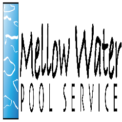 Mellow Water Pool Service LLC