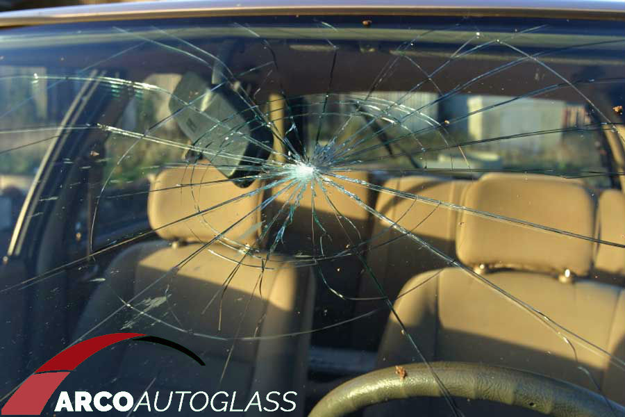 Searching for Best Auto Glass Repair in Yonkers, Westchester, NY