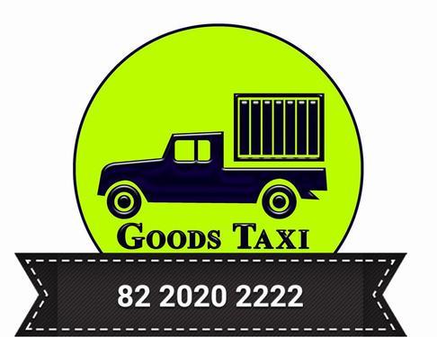 Truck Rental in Coimbatore, Tata AC Rental in Coimbatore