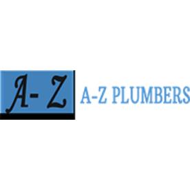 A - Zplumbers