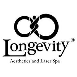 Longevity Aesthetic and Laser Spa