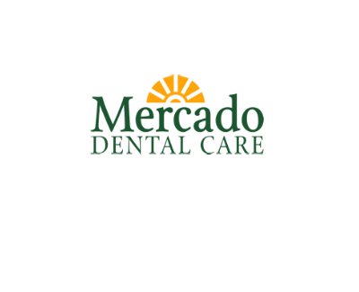 Mercado Dental Care-Your Dentist in Scottsdale