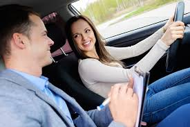 Affordable driving Lessons in Edmonton