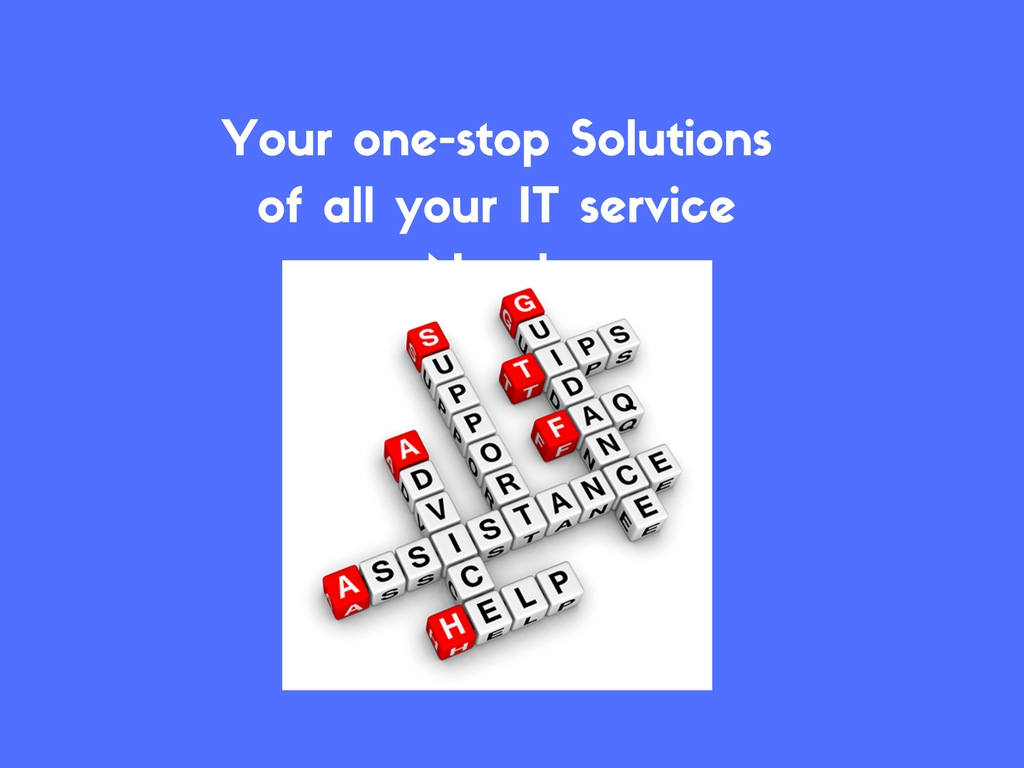Best Laptop Service Centre in Bahadurpally - 9397974748