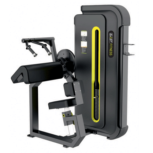 Evost Tricep Extension H-3028 Fitness / Strength Gym Equipment & Machine | Evost Fitness