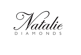 Natalie Diamonds Florida USA