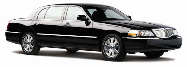Hire Affordable Luxury Transportation Services in Town