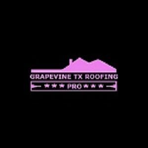 Grapevine Fence Company - GrapevineTxRoofingPro