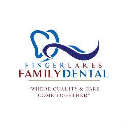 Finger Lakes Family Dental