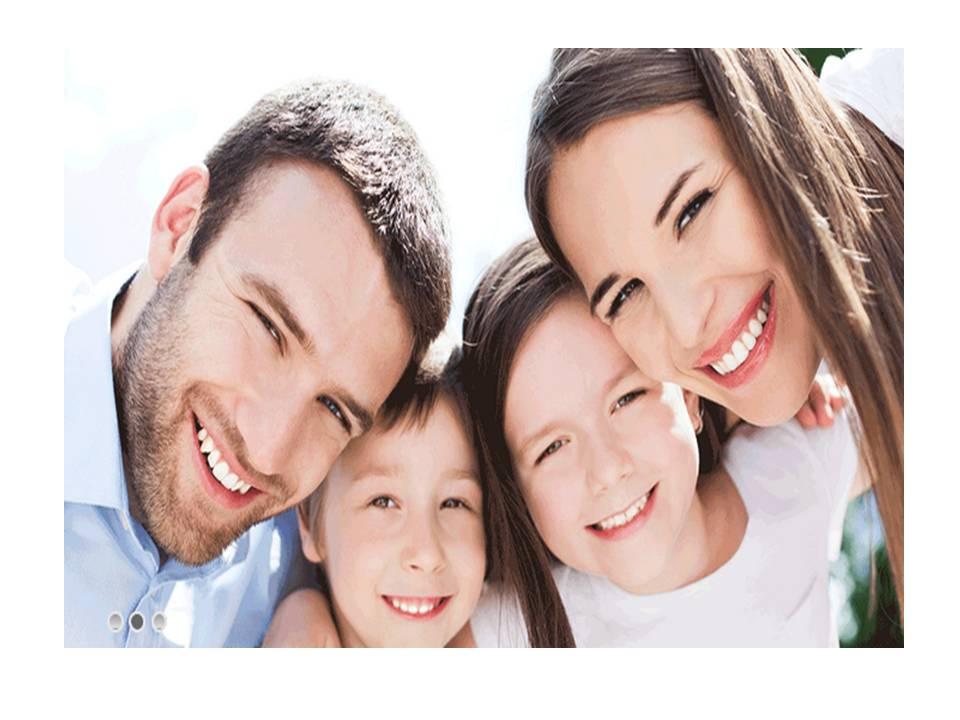 Teeth Whitening Langhorne - www.optimadentaloffice.com