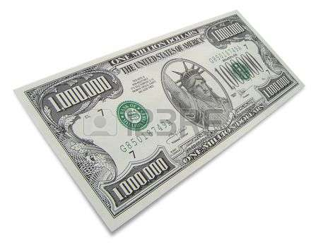 Need Cash Now? Own Your Car? Cash Today from $20,000-$500,000‎