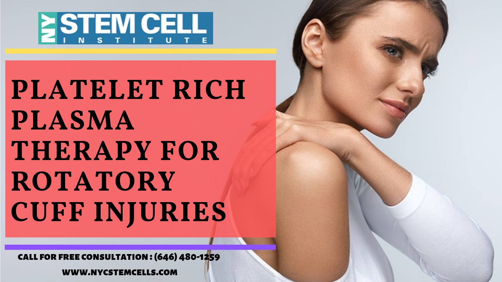 Is platelet rich plasma therapy NYC is safe