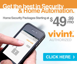 BEST  HOME SECURITY SYSTEM AND CAMERA, ALARM SERVICES NEAR ME  1800-637-6126