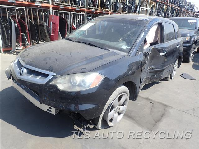 Used Parts for Acura RDX - 2008 - 901.AC1O08 - Stock# 8447GR