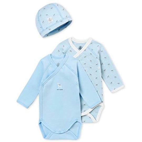 Petit Bateau Baby Clothes Online Sale
