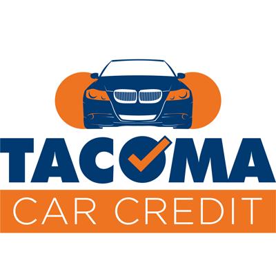 Tacoma Car Credit