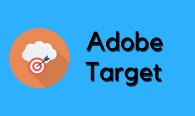 The Best Online Training On Adobe Target Training at  TekSlate