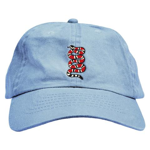 Get The best Dad Hats to Style yourself