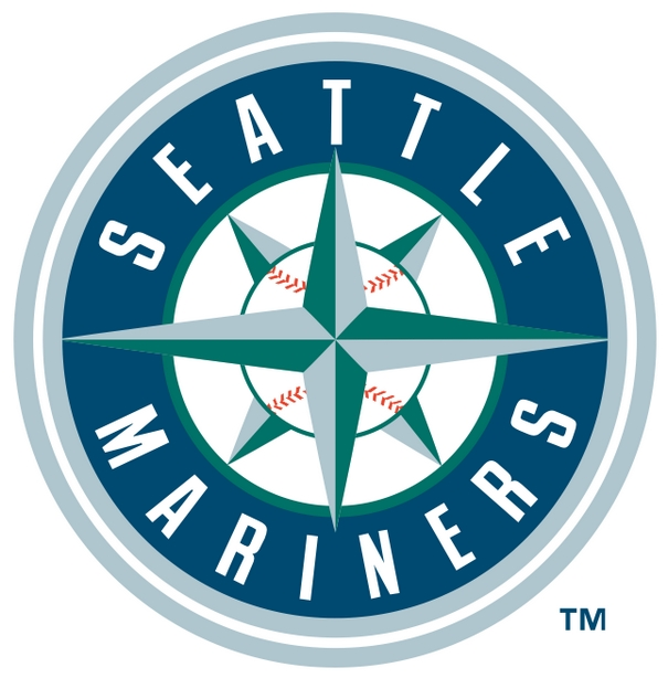 Discount Seattle Mariners Tickets